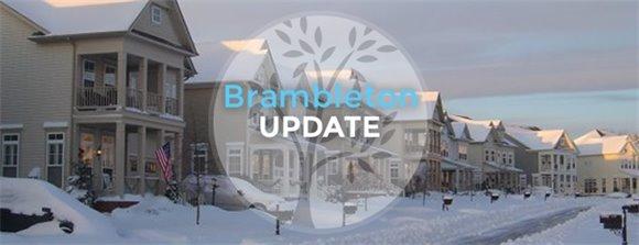 BCA Update - Fall