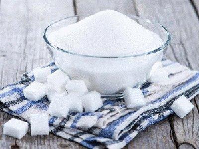 6 Hidden Sources of Sugar