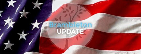 Brambleton Update USA