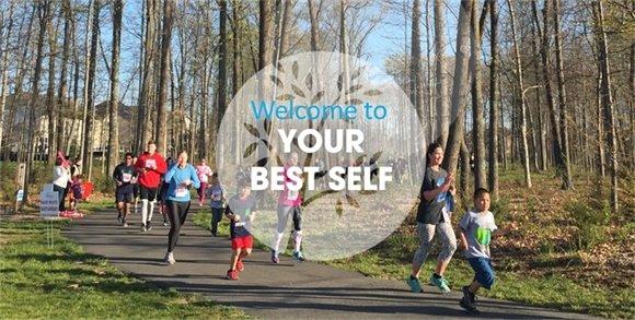 MyBramHealth: Your Best Self