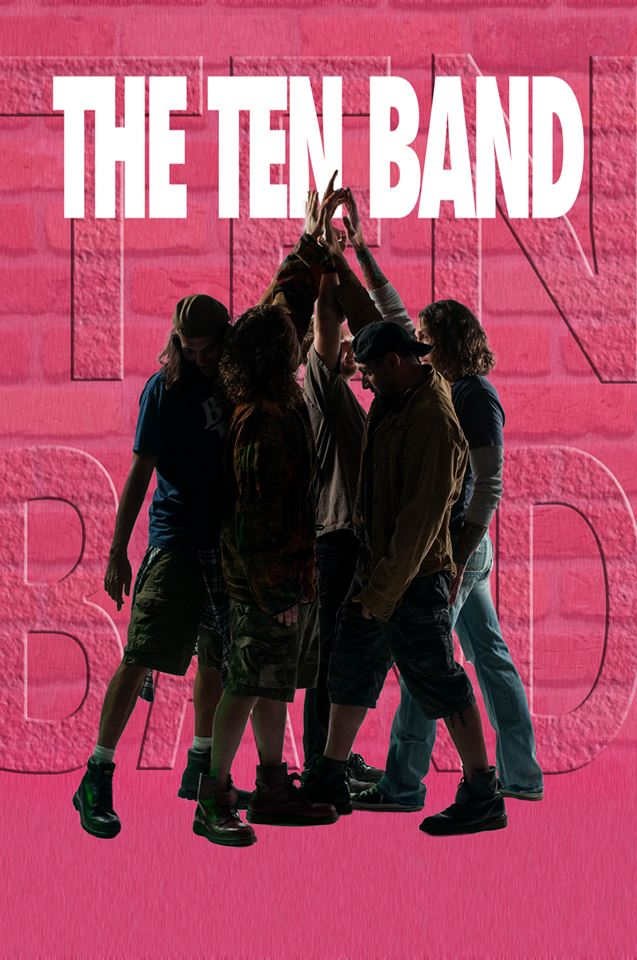 The Ten Band