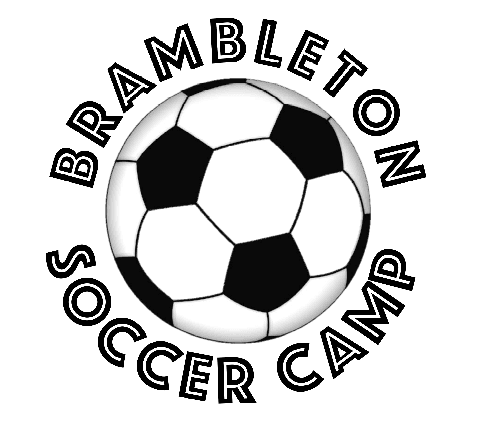 BRAMBLETON SOCCER CAMP
