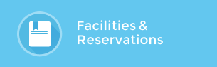 Facilities and Reservations
