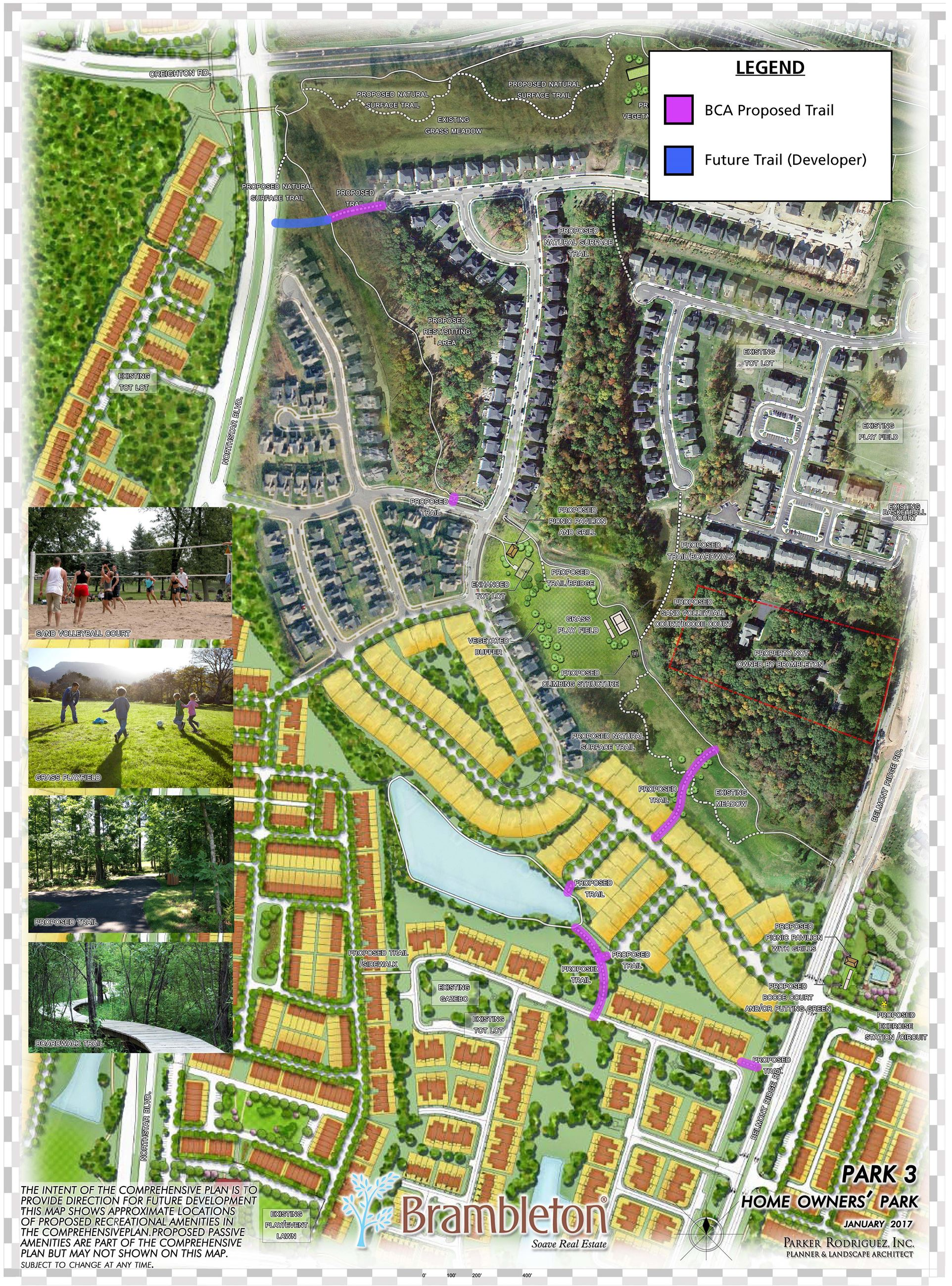 Park 3 Illustrative Plan_R3