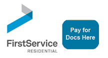 Pay-Resale-Docs---Small