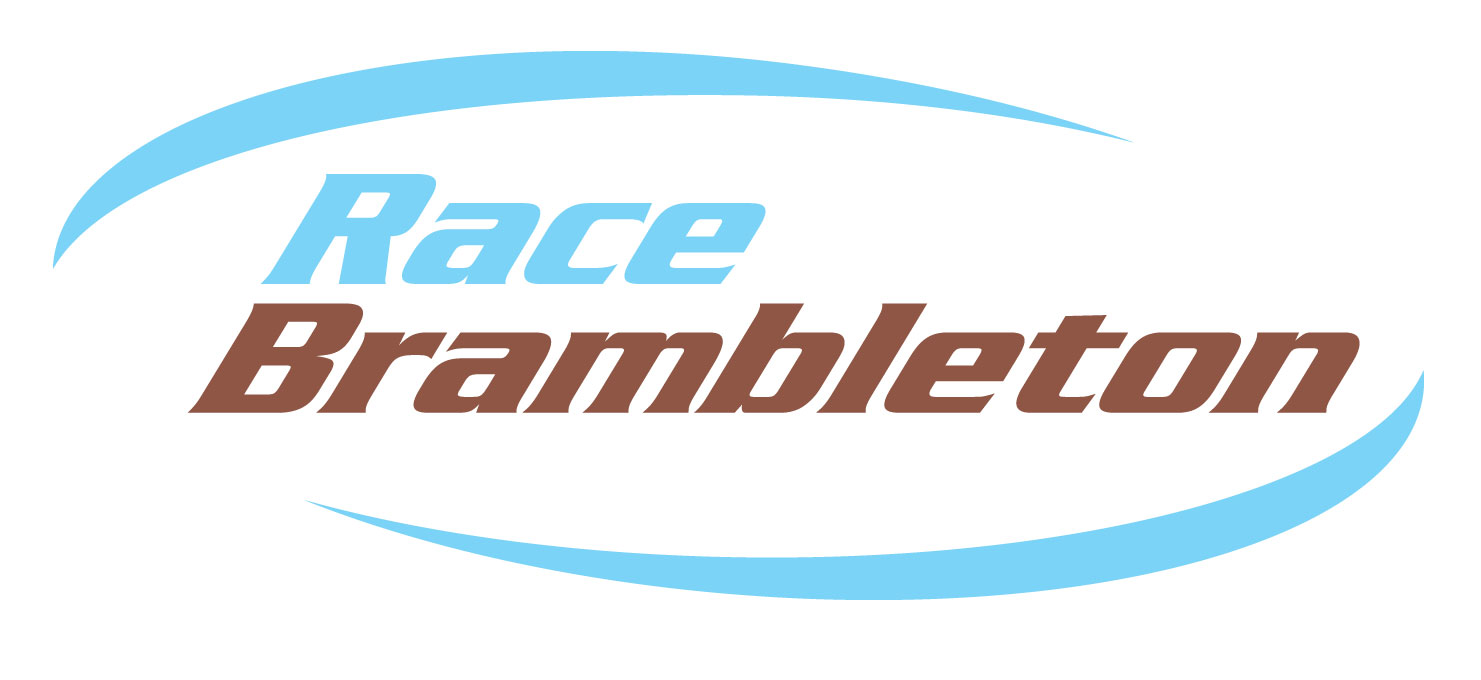 FINAL_RaceBram_Logo_small
