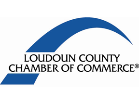 Loudoun-Chamber-of-Commerce