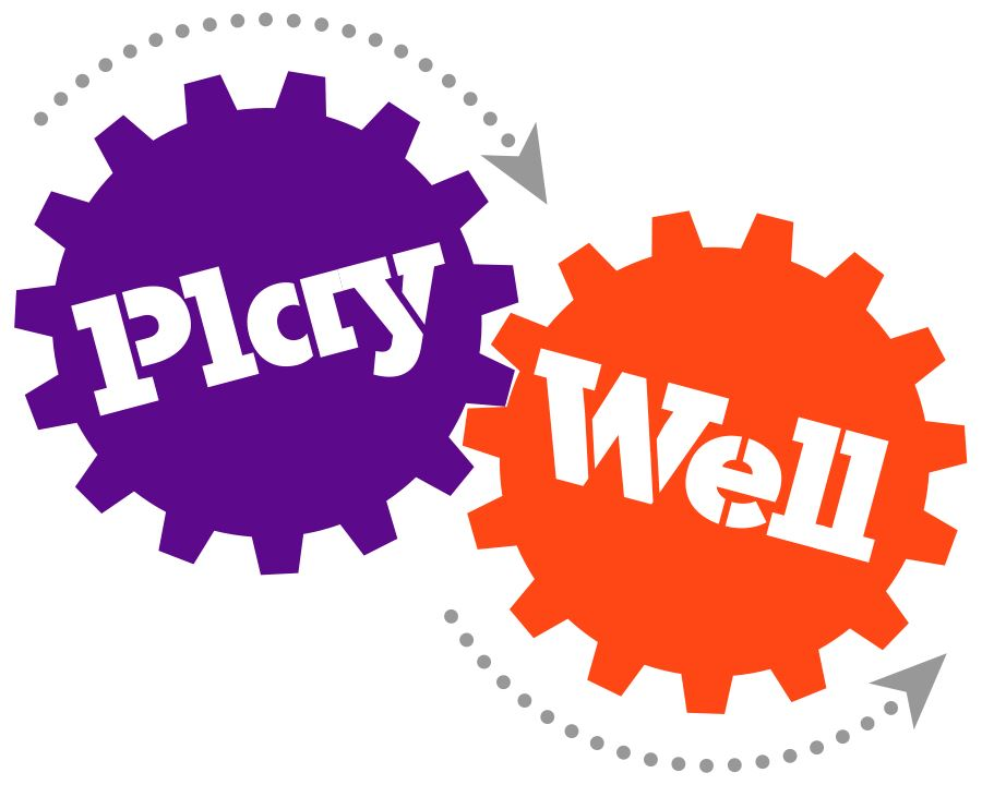 Play-Well Logo - Vector File (1) copy