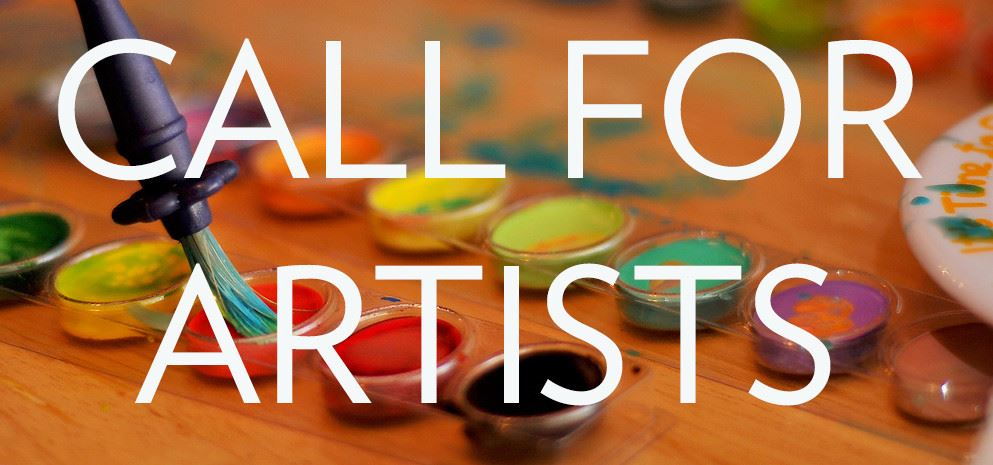 CALL-FOR-ARTISSTS-e1424450693688