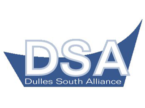 Dulles-South-Alliance