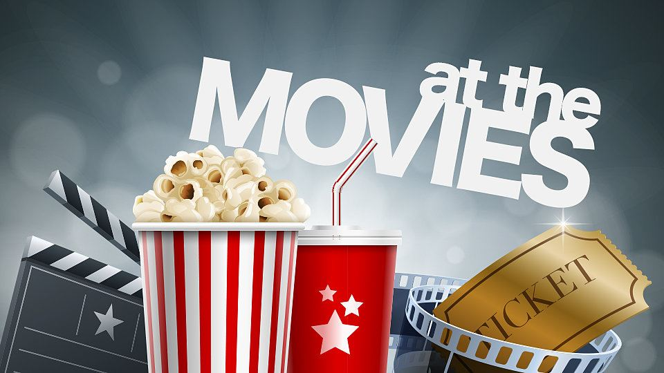 at-the-movies